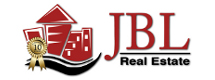 JBL Real Estate: Building opportunity daily